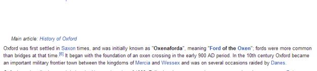 wikipedia says